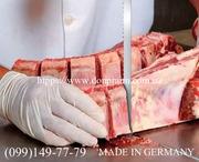 Полотно  для пилы по разделке мяса 19х0,  5 мм от производителя